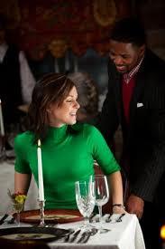 Proper Dating Etiquette Dating   Relationships   LoveToKnow