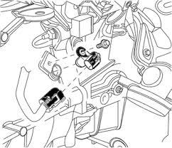 crankshaft position sensor wire diagram questions answers 10 1 2011 1 11 12 pm gif
