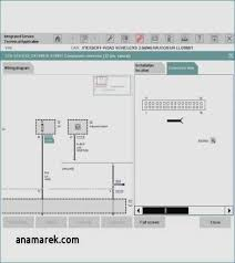 cat6 rj45 wiring wiring diagrams cat6 rj45 wiring cat 5 wire colors lovely ideal rj45 wiring diagram wiring diagram