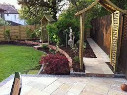 Small Picture Cardiff Garden Design Wales Garden Design Planting Services