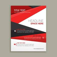 2017 Style Flyer Design And Printing Buy 2017 Style Flyer Design