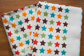 How Do You Design Your Own Fabric How To Make Your Own Fabric Design Acreativekick Com