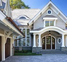 Home Exterior Decorative Accents Exterior Home Decor Wainscoting Exterior Window Trim Ideas Trim 42