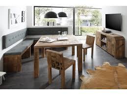 Nett Eckbank Designermöbel Essecke Tisch Eckbank Küche