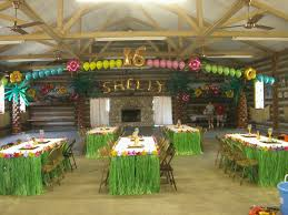 office party decoration ideas. Office Party Decoration Ideas. Perfect Decorating Ideas With Fbdbdbbfdafc A