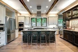 craftsman house interiors interior modern style design n43 craftsman