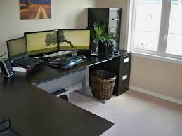 office desk at walmart. Awesome Fice Desks Walmart A Cool Gaming Desk That Can Also Be Used For Homework Office At