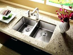 clean bathroom sink drain bathroom sink won t drain large size of to fix a clogged