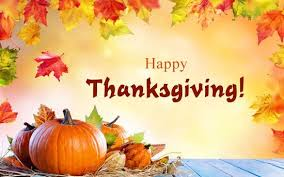 Thanksgiving Holiday 2020 Date - Why do we Celebrate Harvest thanksgiving?