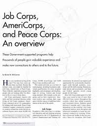 an argumentative essay on corporal punishment essay on place of peace corps essays tips unique essay wrtiers home ddns net peace corps essays tips unique essay