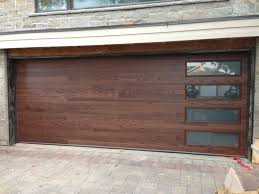full size of garage door design cedar garage doors door styles house design company wooden large size of garage door design cedar garage doors door styles