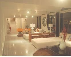 best basement remodels. Finishing Your Basement Remodeling Near Me Decoration Best Remodels A