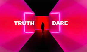Truth Or Dares 50 Extremely Good Truth Or Dare Questions To Juice Up Any Party
