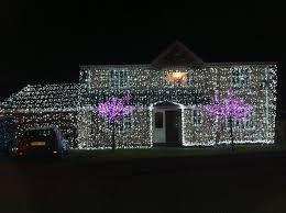 home lighting decoration. Indian Weddinig Lights, House Wedding Party Decoration Lights Home Lighting