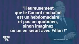 François Fillon Images?q=tbn:ANd9GcRfBYx6_kHntKDel5XjORfTXYdmVuH5PJC_Gq9PKZ0QQDbme-CWBw