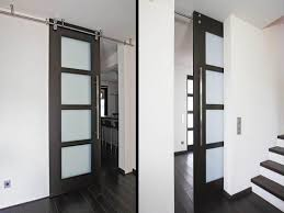 ideas to sliding barn doors barn doors and door mirrors on interior sliding barn
