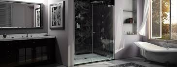 shower doors dreamline allure 34 to 35 in