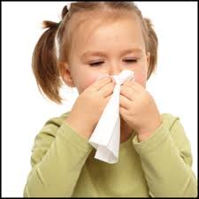 ACHOO! All About Allergies in Kids - Calgary's Child Magazine