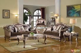antique living room set. antique-living-room-ideas antique living room set o