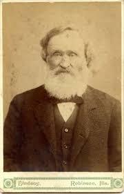 John Walters (1821-1906) - Find A Grave Memorial