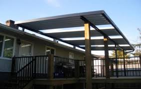 clear covered patio ideas. Full Size Of Patio:clear Patio Covers Roof Panels New Home Depot Furniture Clear Covered Ideas E