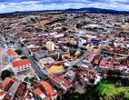 imagem de Sertânia Pernambuco n-1