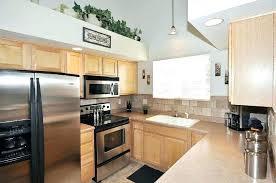 best kitchen appliances 2017 best kitchen appliances kitchen appliance most reliable best smart kitchen appliances 2017