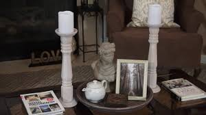 Diy Gold Candle Holders Diy Elegant Tall Candle Holders Rustic Youtube