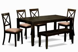 Bench Style Kitchen Tables Bench Style Kitchen Table Best Kitchen Table