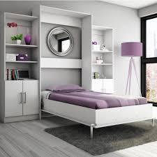 Zoom Room Murphy Bed Murphy Beds Design Ideas Gt Murphy Beds Italian Design Ideas With