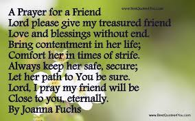Prayer Quotes For Strength Cool Prayer Quotes For Strength For A Friend Quotesta