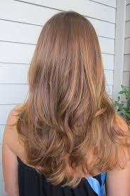 Hair Color Site