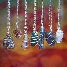 chakra stone wire wrap necklace dd 2 17 jpg