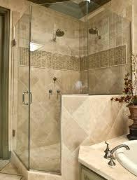 small bathroom corner shower stylist design bathroom corner shower ideas  small remodel with images room new . small bathroom corner shower ...