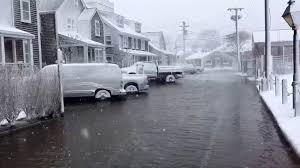 Cape Cod Nantucket Brace For Severe Winter Weather  NBC NewsWeather Cape Cod