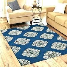threshold rugs threshold area rug favorite threshold fretwork rugs threshold rug rugs grey carpet living room