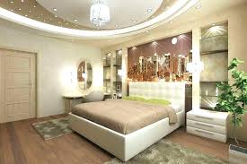 best lighting for bedroom ceiling bedroom ceiling lights amazing bedroom light fixtures lighting vaulted ceiling living