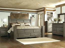 bedroom furniture rustic rustic grey bedroom set small images of grey and white bedroom furniture grey bedroom furniture rustic