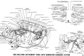 1966 mustang ignition wiring diagram 1966 image 1966 mustang ignition switch wiring diagram wiring diagram and on 1966 mustang ignition wiring diagram