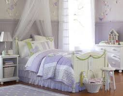 Lavender Teenage Bedrooms Lavender Bedroom Decorating Ideas Contemporary Room Decorating