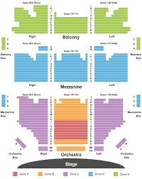 Shubert Theater New York City Seating Chart Shubert Theater Tickets Box Office Seating Chart New Haven