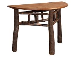 corner foyer table. Furniture: Foyer Accent Tables Awesome Round Table Best Corner -