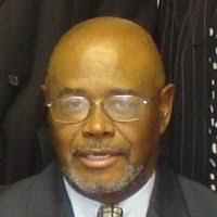 Clyde Johnson - United States | Professional Profile | LinkedIn