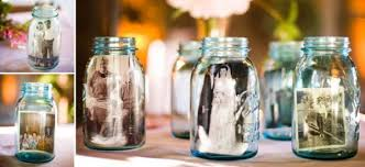 Decorating With Mason Jars And Burlap Diy Mason Jars Centerpieces Diy Virtual Fretboard 42