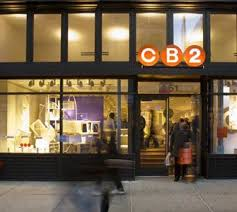44 best contemporary modern storefront images