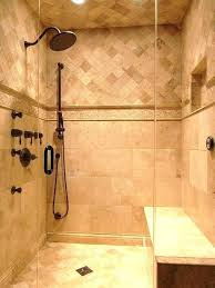 cost to install shower shower wall tile shower wall tile full size of bathroom tile shower walls ceramic mosaic tile cost to install bathtub shower doors