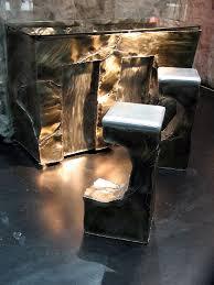 gahr artistic furniture artistic furniture