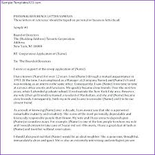 Letter To Board Of Directors Sample Report To Board Of Directors Template And Letter Boss Sample Message