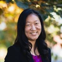 "3 ""Eleanor Choi"" profiles   LinkedIn"