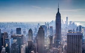 city 4k buildings skyser view l3 jpg